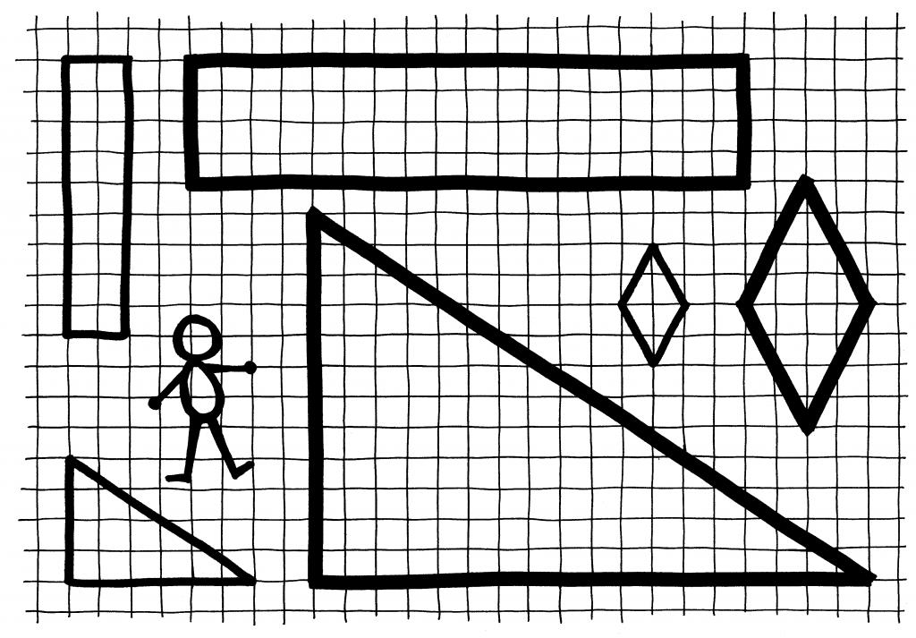 podobnie-figuri-2