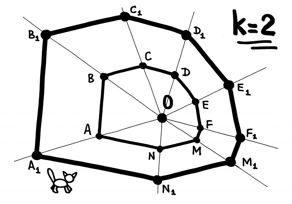podobnie-figuri-8